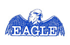 Eagle Speciality